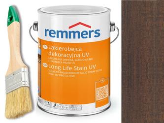 Dauerschutz-Lasur UV Remmers Palisander 5 L 2248