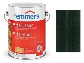 Remmers HK-Lasur impregnat do drewna 5 L HEBAN
