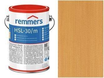 Remmers HSL-30 Profi HK-Lasur Dąb Jasny 5L