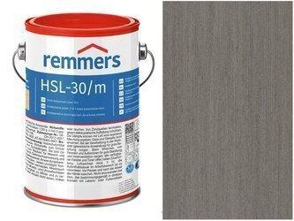 Remmers HSL-30 Profi HK-Lasur Grafitowy 5L