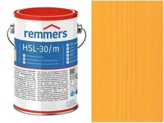 Remmers HSL-30 Profi HK-Lasur Sosna 20L