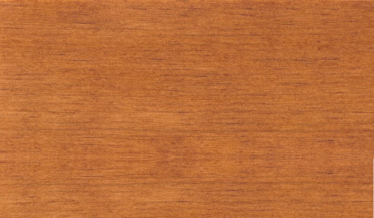 Krem Holzschutz-Creme Remmers Teak 2719 20 L