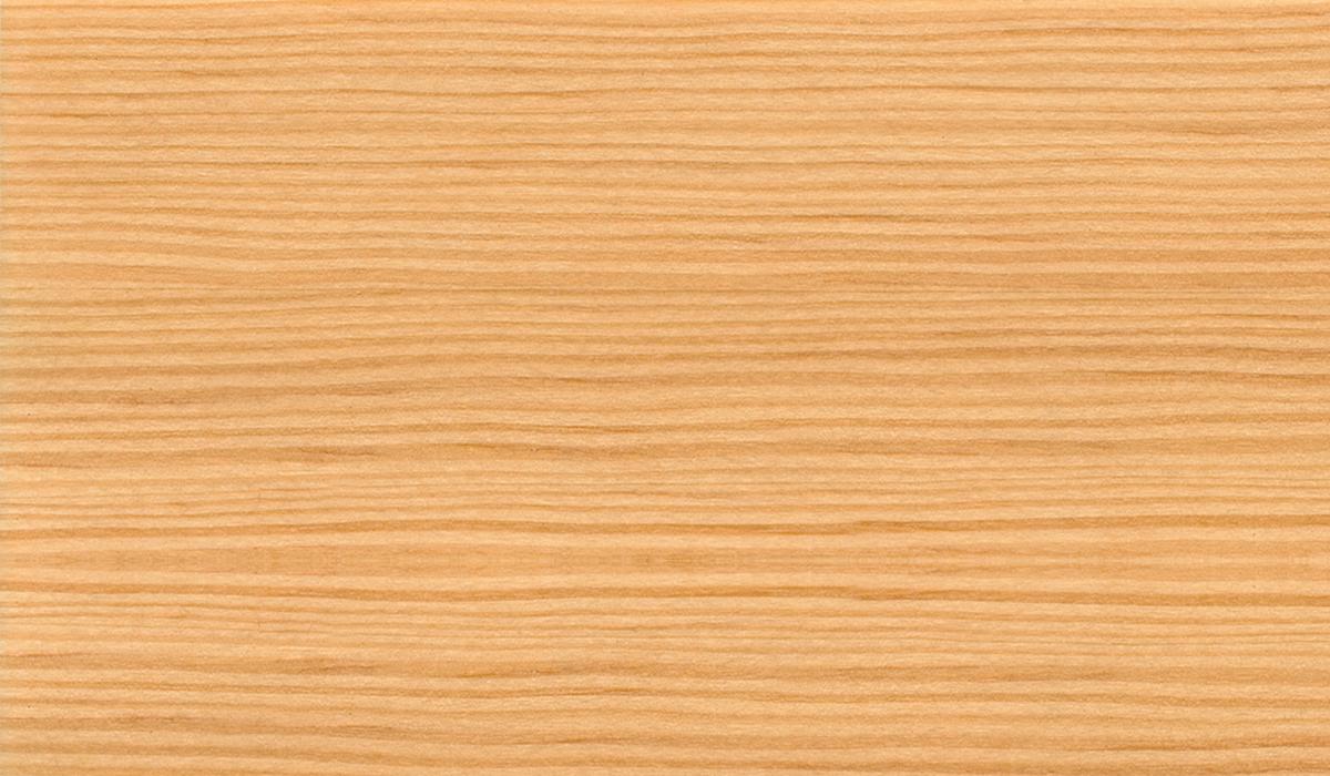 Lazura woskowa Remmers do wnętrz 10 L BEZBARWNY